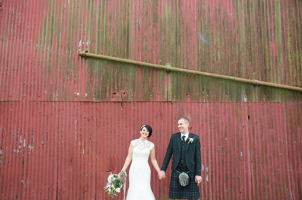 barn-at-dalduff-ayrshire-farm-wedding-35-25