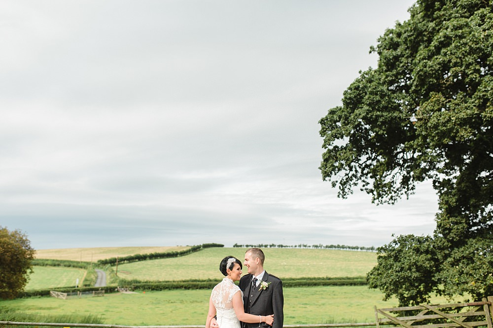 barn-at-dalduff-ayrshire-farm-wedding-36-15