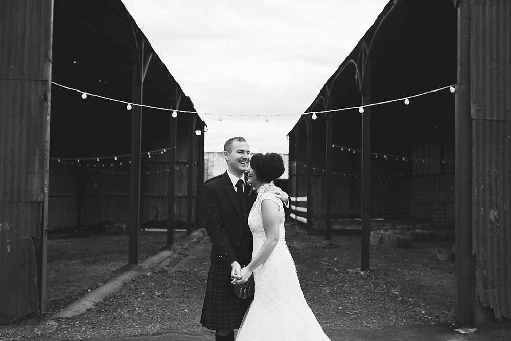barn-at-dalduff-ayrshire-farm-wedding-37-24