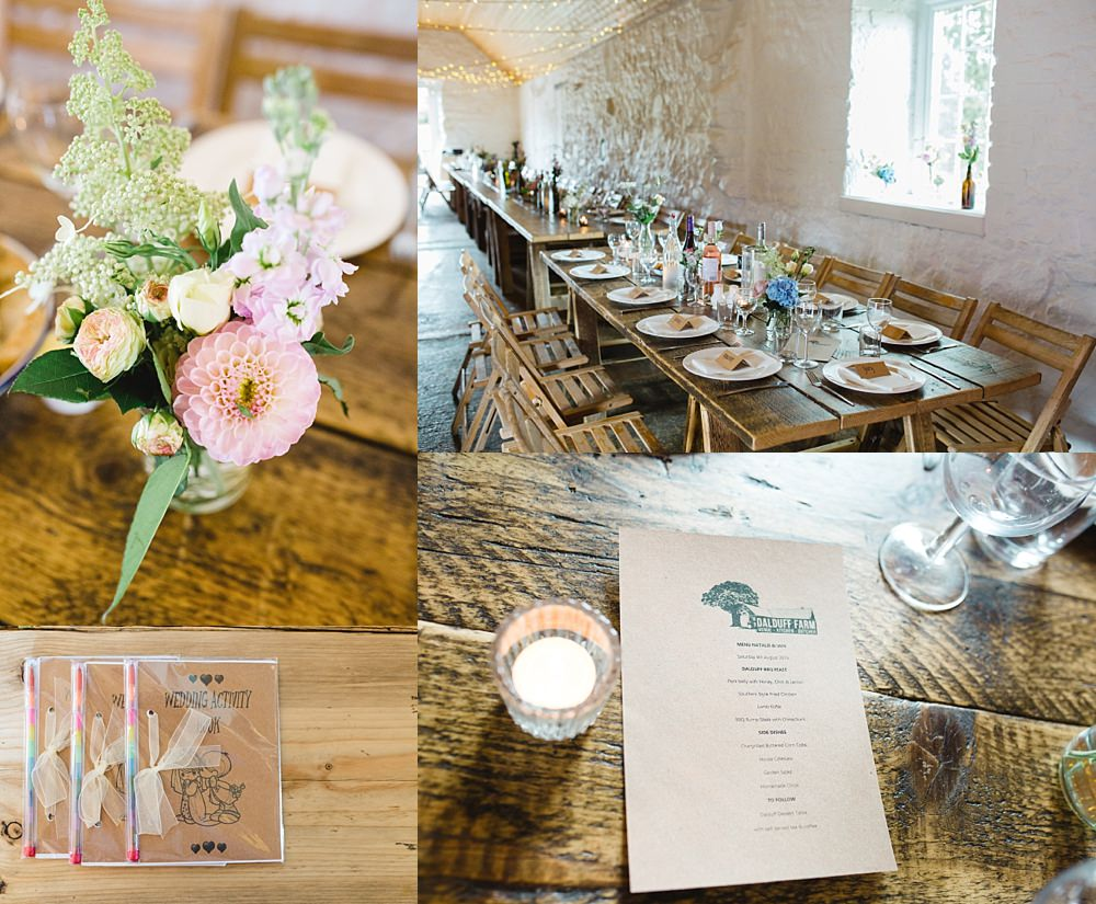 barn-at-dalduff-ayrshire-farm-wedding-41-30