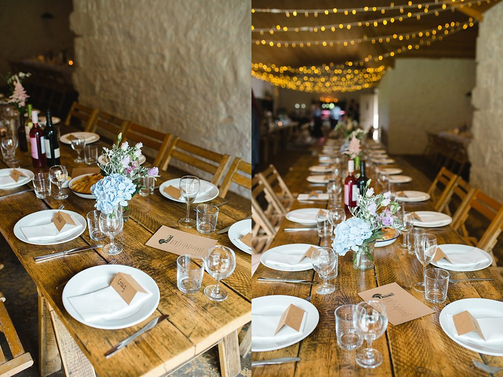 barn-at-dalduff-ayrshire-farm-wedding-41-45