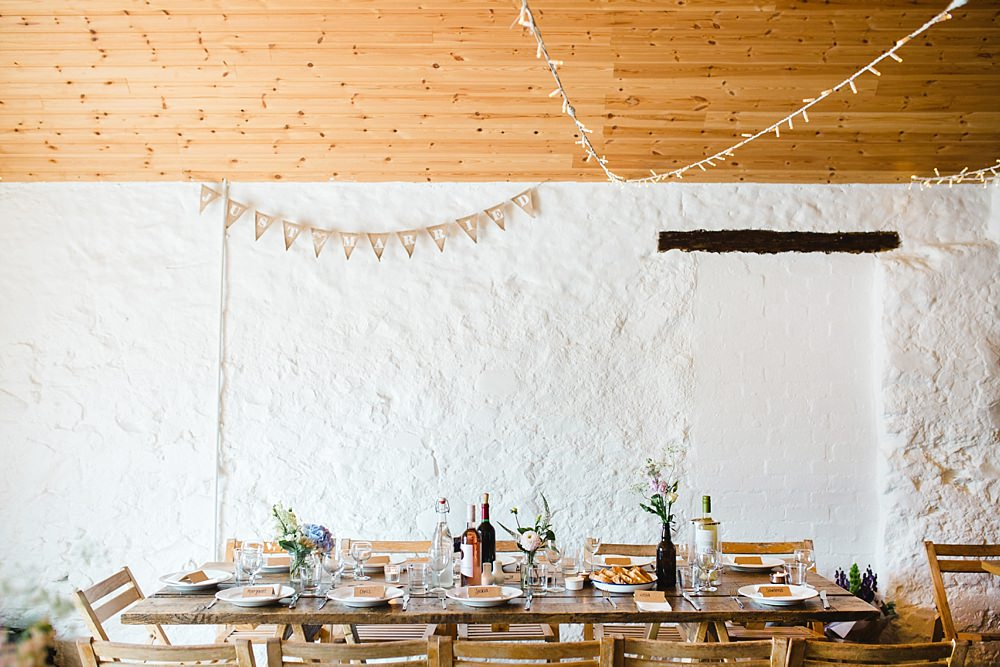 barn-at-dalduff-ayrshire-farm-wedding-41-52