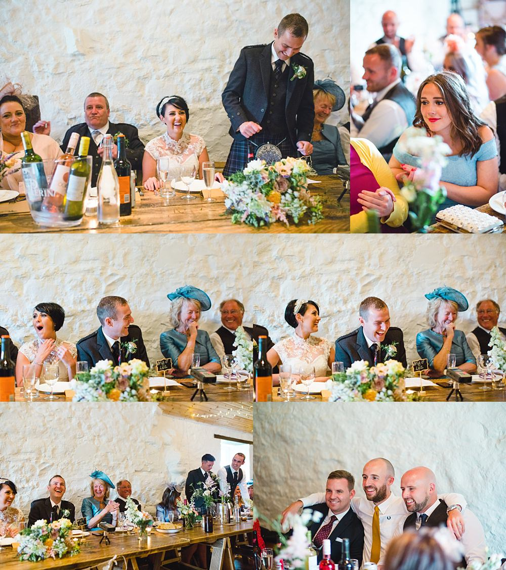 barn-at-dalduff-ayrshire-farm-wedding-44-11