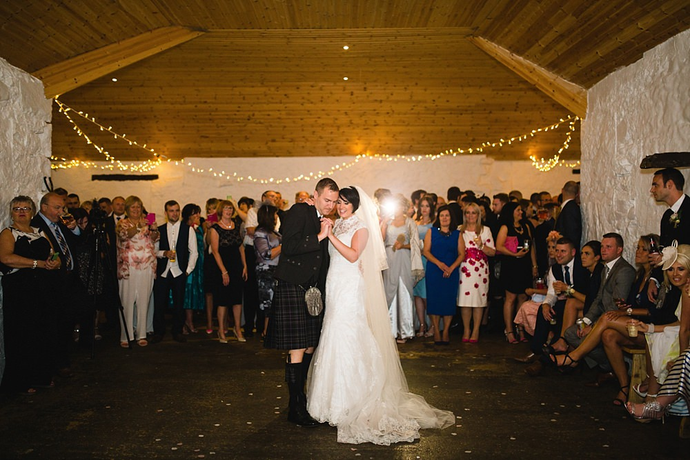 barn-at-dalduff-ayrshire-farm-wedding-48-31