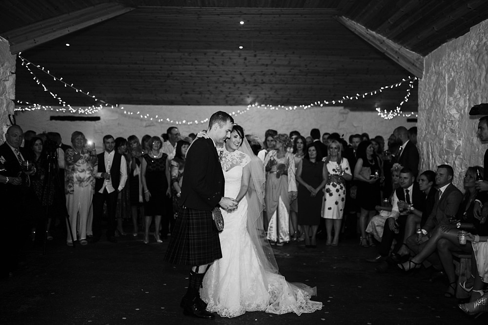 barn-at-dalduff-ayrshire-farm-wedding-48-34