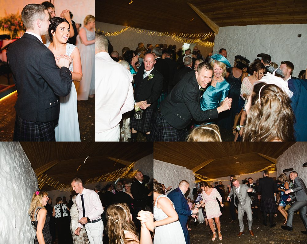 barn-at-dalduff-ayrshire-farm-wedding-49-21