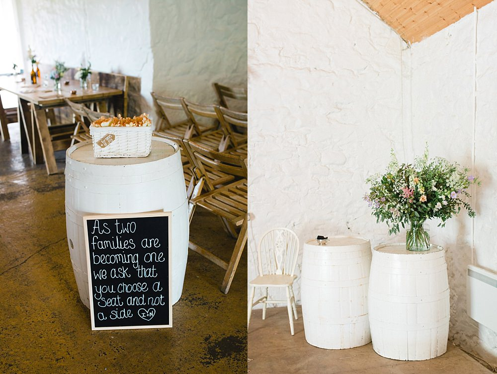barn-at-dalduff-ayrshire-farm-wedding-6-10