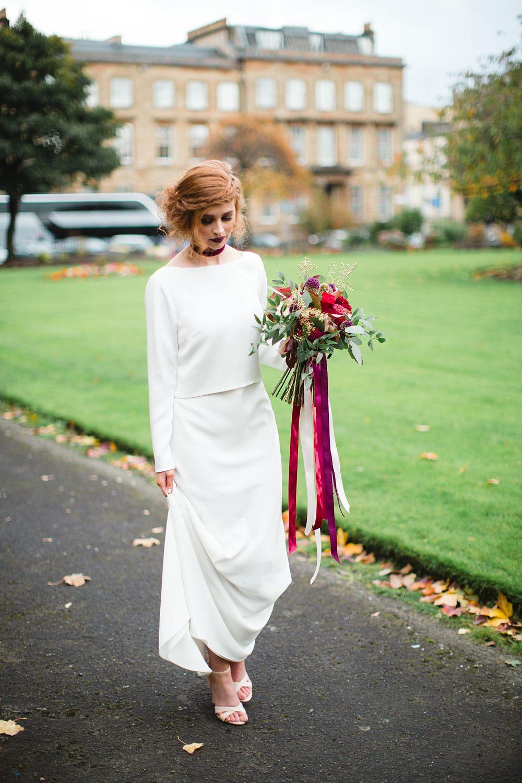Natalie Dalziel Flowers,The Gibsons,blytheswood square,fashion photography glasgow,glasgow wedding photographer,