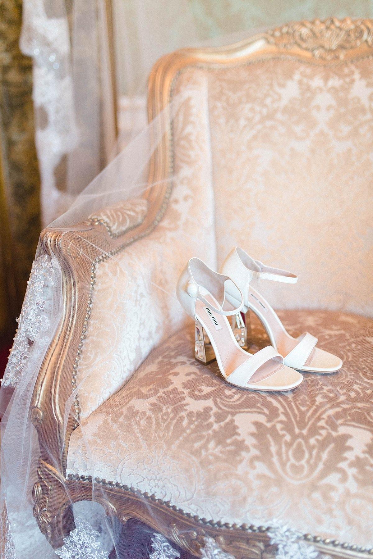 Solsgirth House Wedding Scotland 1-2.jpg
