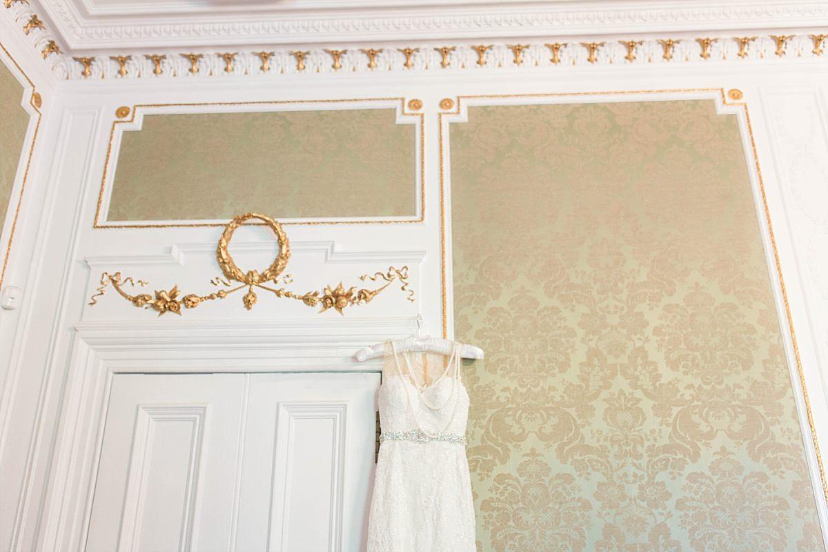 Solsgirth House Wedding Scotland 1-3.jpg