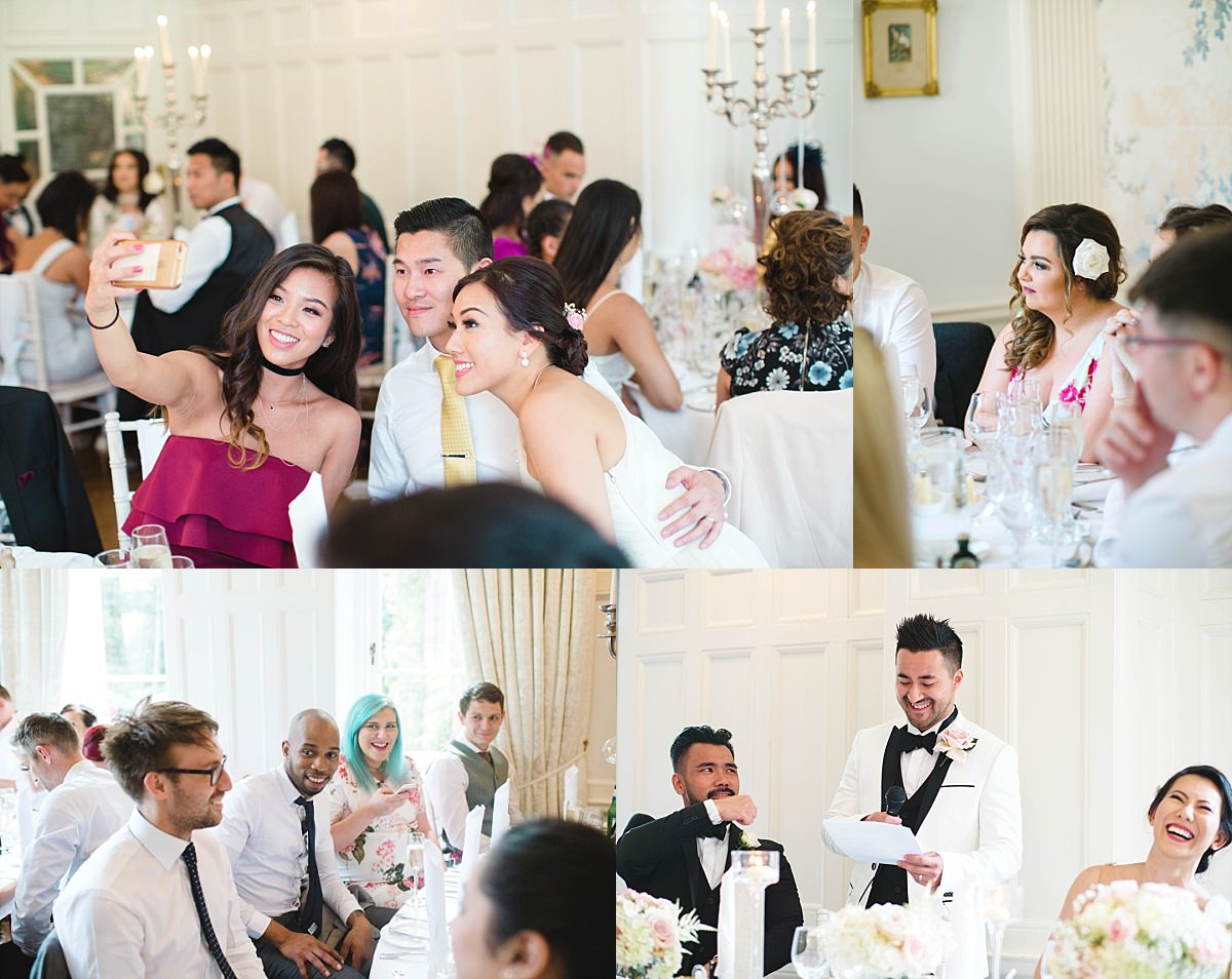 Solsgirth House Wedding Scotland 10-27.jpg