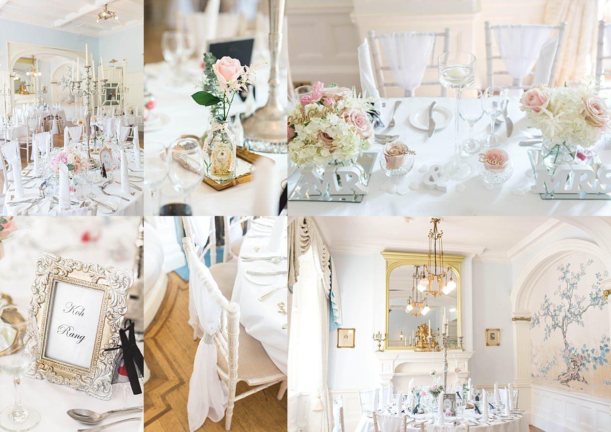 Solsgirth House Wedding Scotland 10-3.jpg