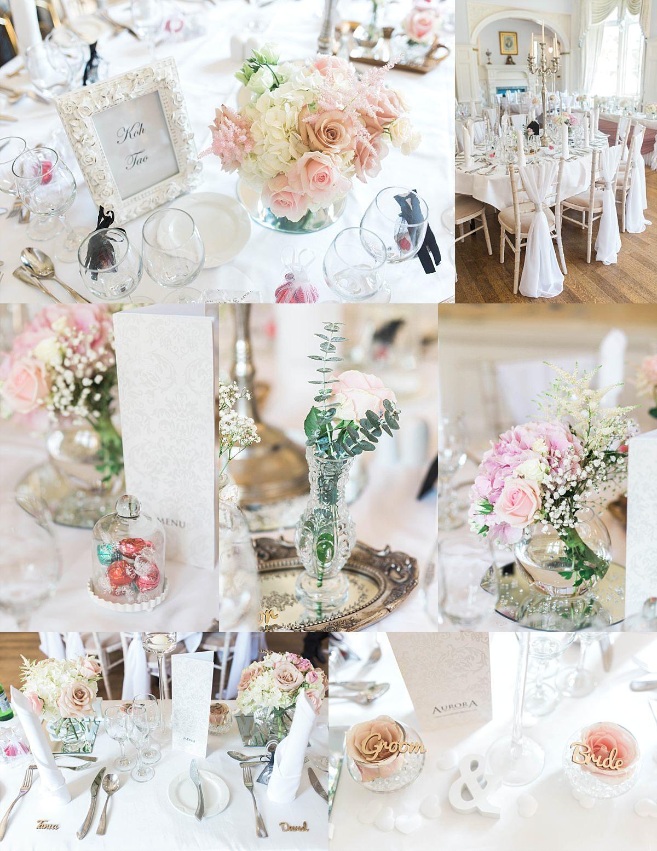 Solsgirth House Wedding Scotland 10-6.jpg