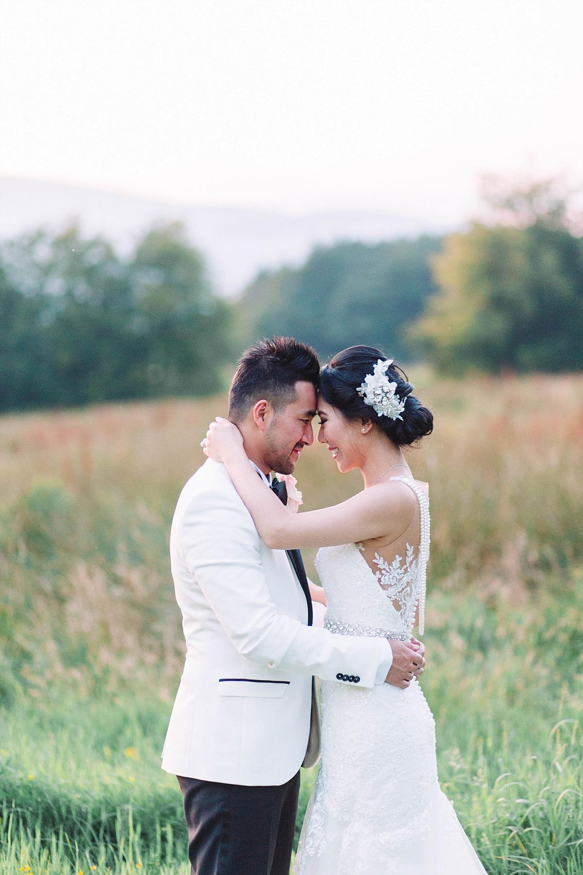 Solsgirth House Wedding Scotland 11-16.jpg