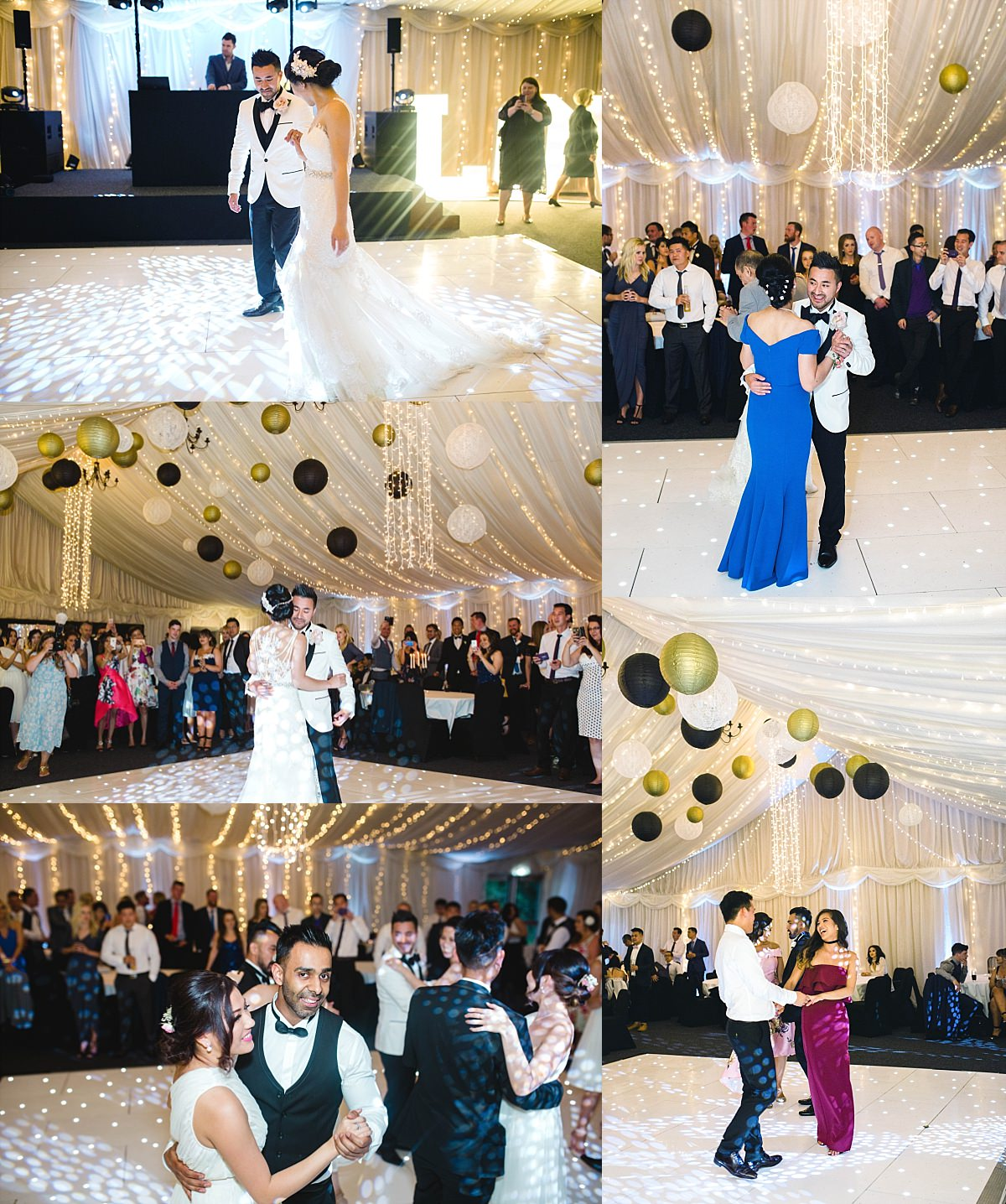 Solsgirth House Wedding Scotland 11-2.jpg
