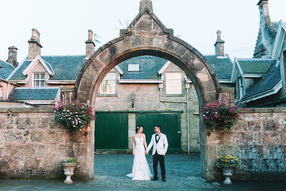 Solsgirth House Wedding Scotland 11-20.jpg