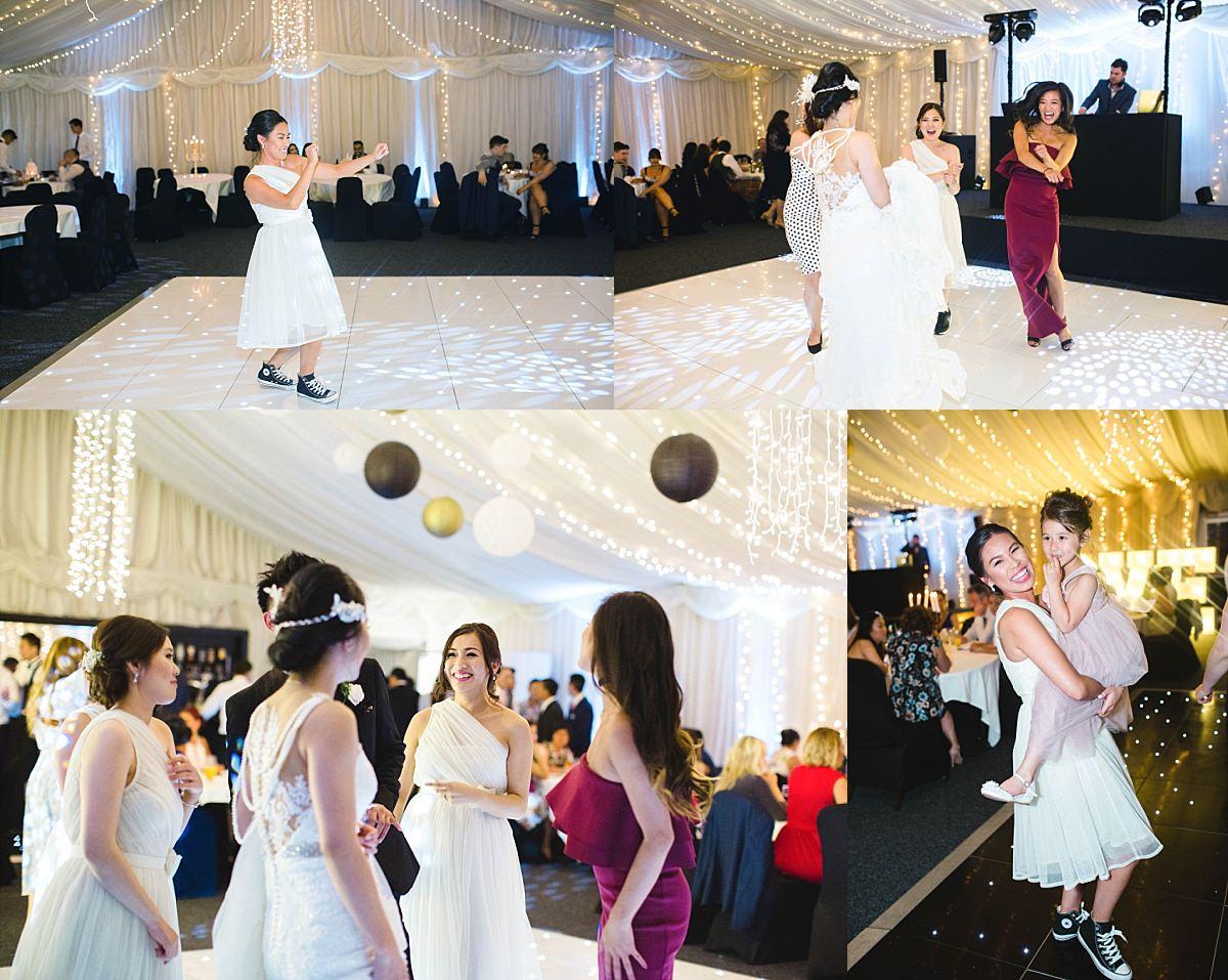Solsgirth House Wedding Scotland 11-24.jpg