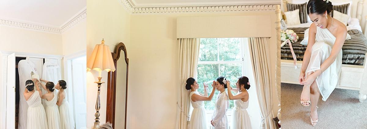 Solsgirth House Wedding Scotland 4-1.jpg