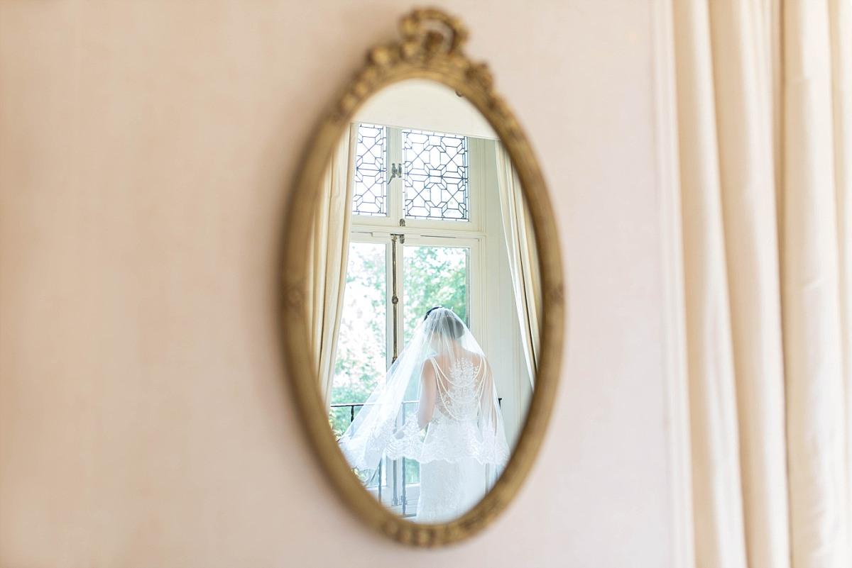 Solsgirth House Wedding Scotland 4-15.jpg
