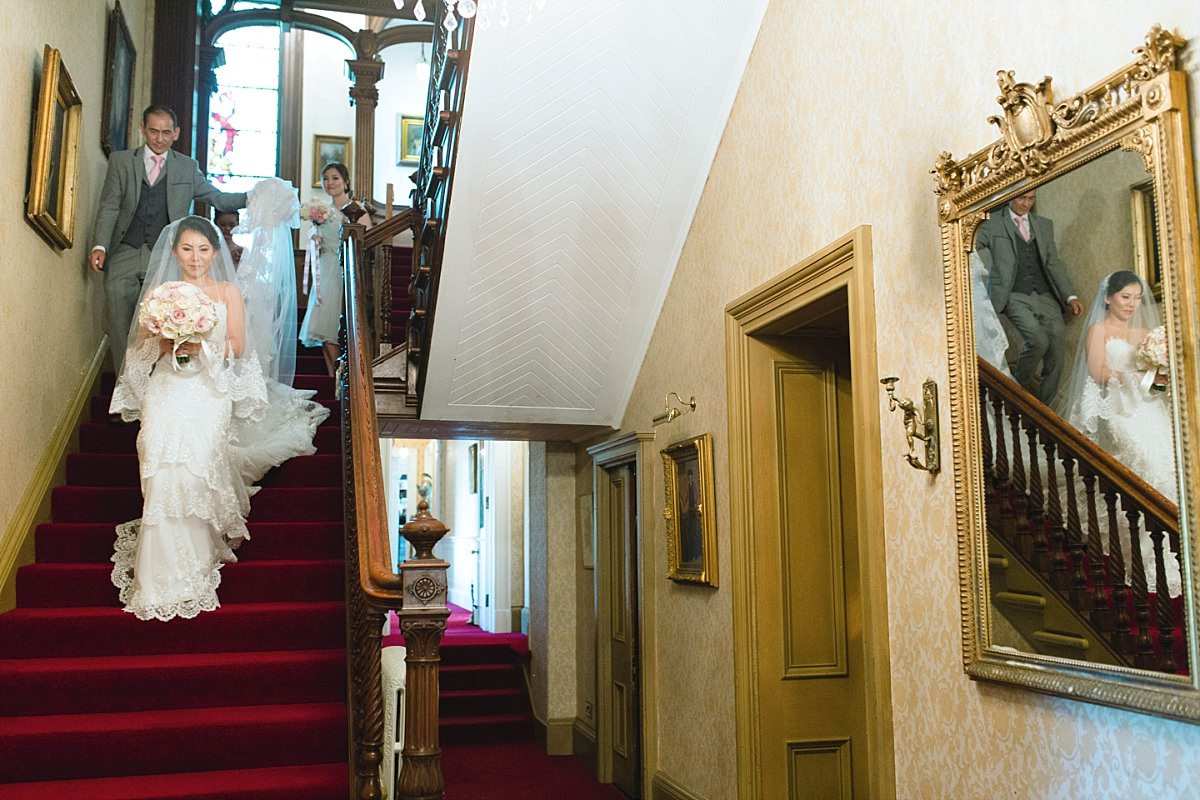 Solsgirth House Wedding Scotland 4-22.jpg