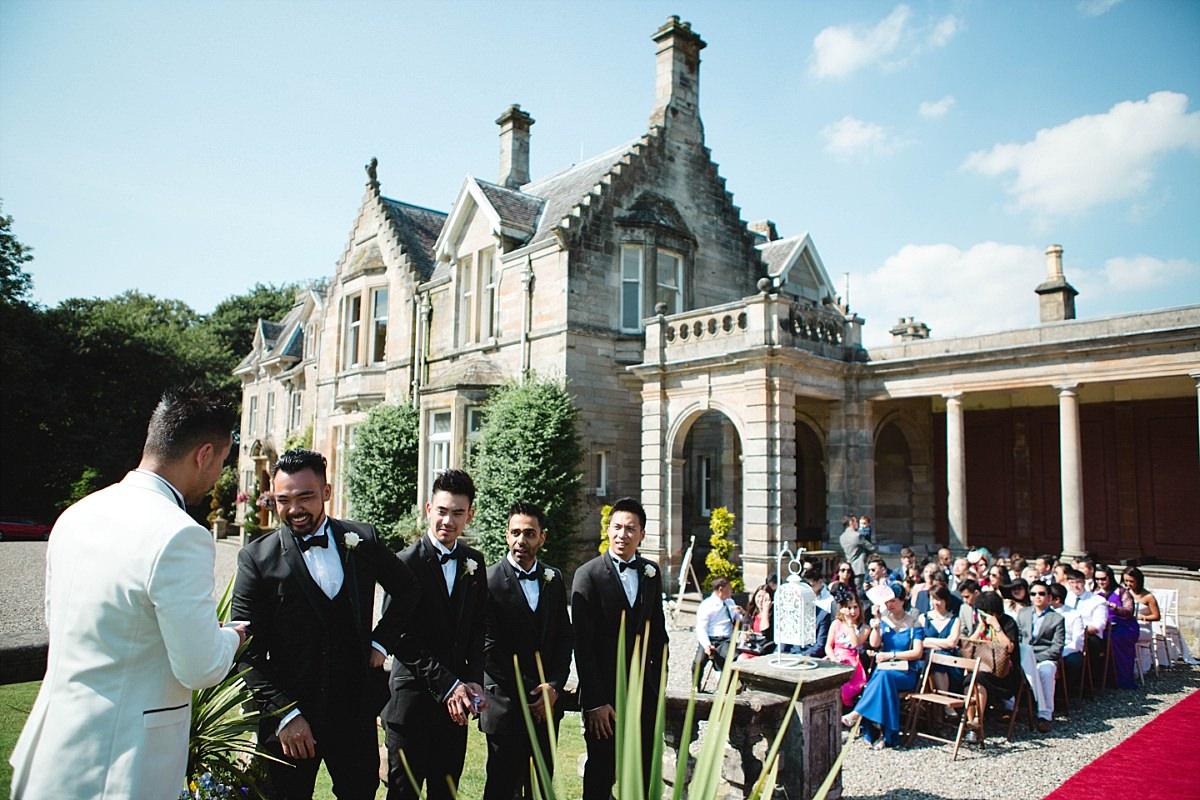 Solsgirth House Wedding Scotland 5-1.jpg