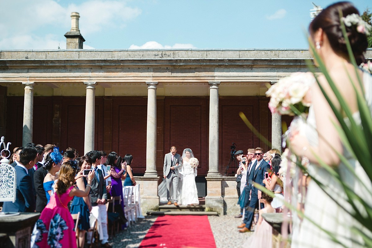 Solsgirth House Wedding Scotland 5-5.jpg