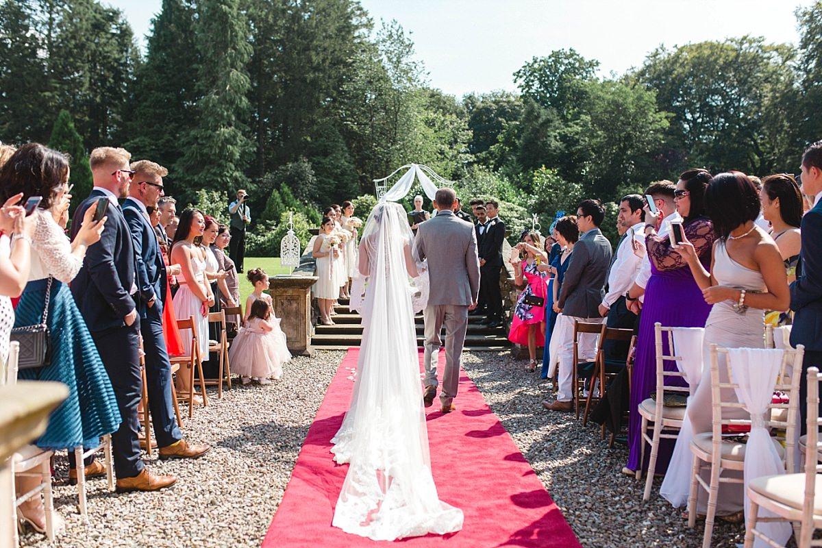 Solsgirth House Wedding Scotland 6-1.jpg