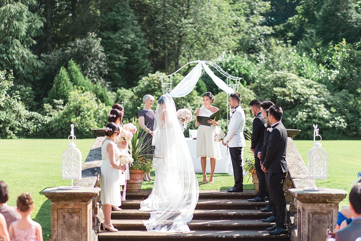 Solsgirth House Wedding Scotland 6-10.jpg