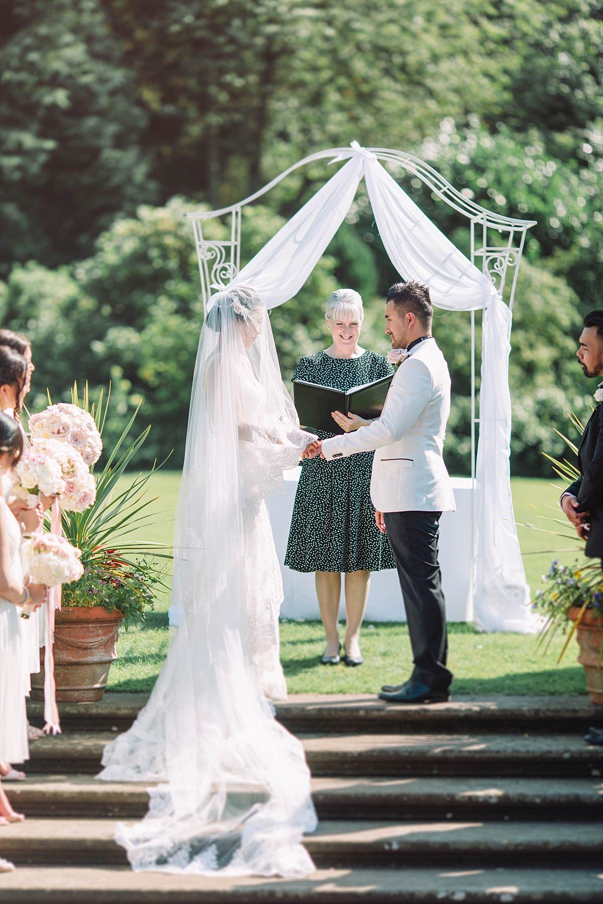 Solsgirth House Wedding Scotland 6-14.jpg