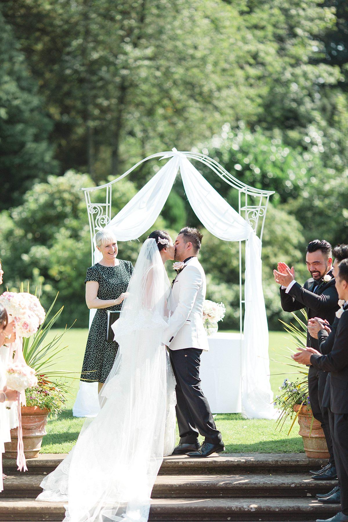 Solsgirth House Wedding Scotland 6-15.jpg