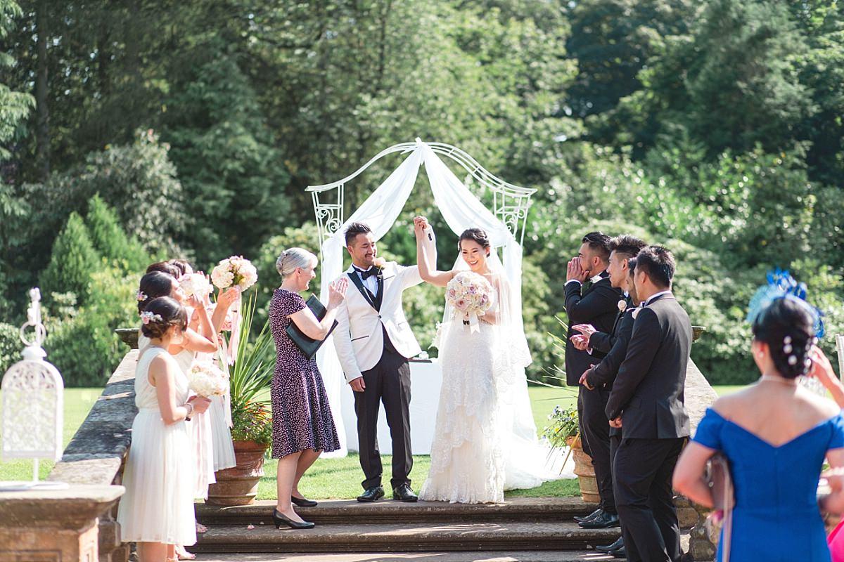 Solsgirth House Wedding Scotland 6-16.jpg