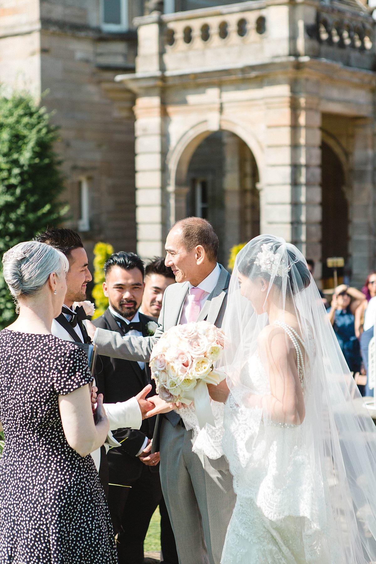 Solsgirth House Wedding Scotland 6-3.jpg