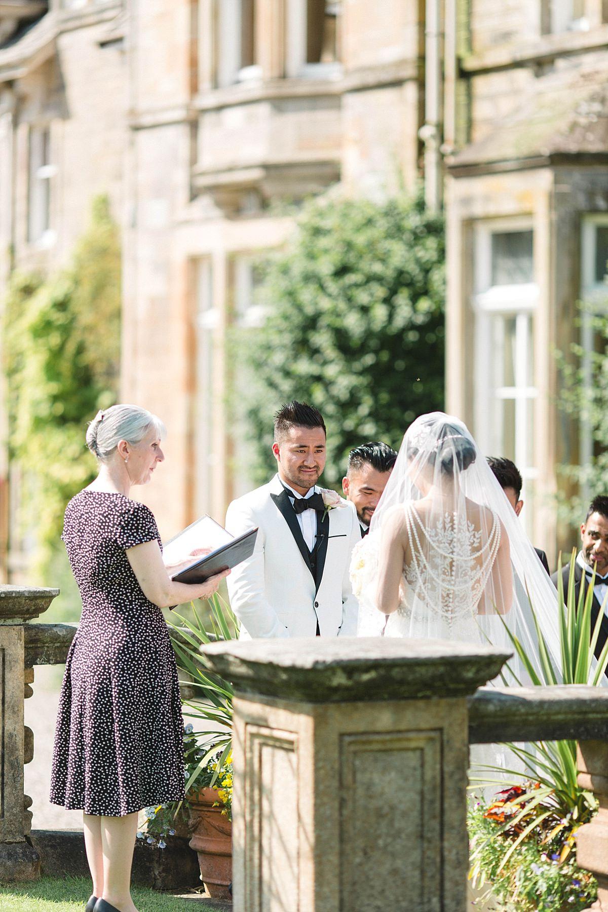 Solsgirth House Wedding Scotland 6-7.jpg