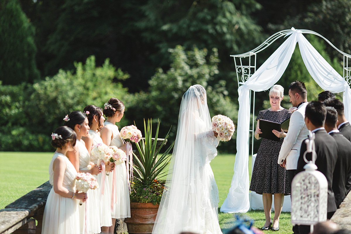 Solsgirth House Wedding Scotland 6-9.jpg