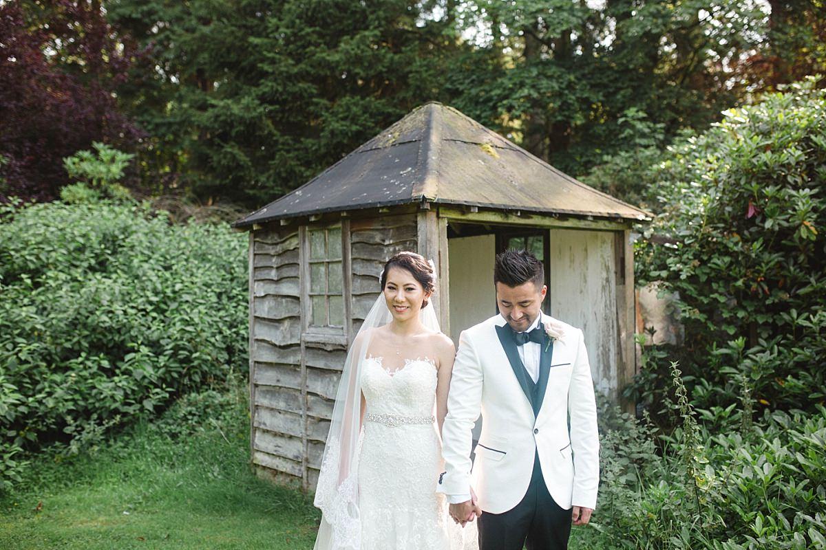 Solsgirth House Wedding Scotland 7-13.jpg