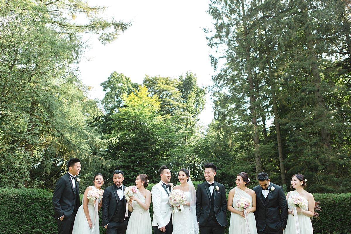 Solsgirth House Wedding Scotland 7-6.jpg