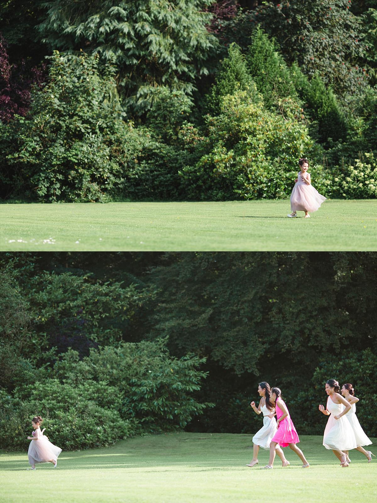 Solsgirth House Wedding Scotland 9-7.jpg