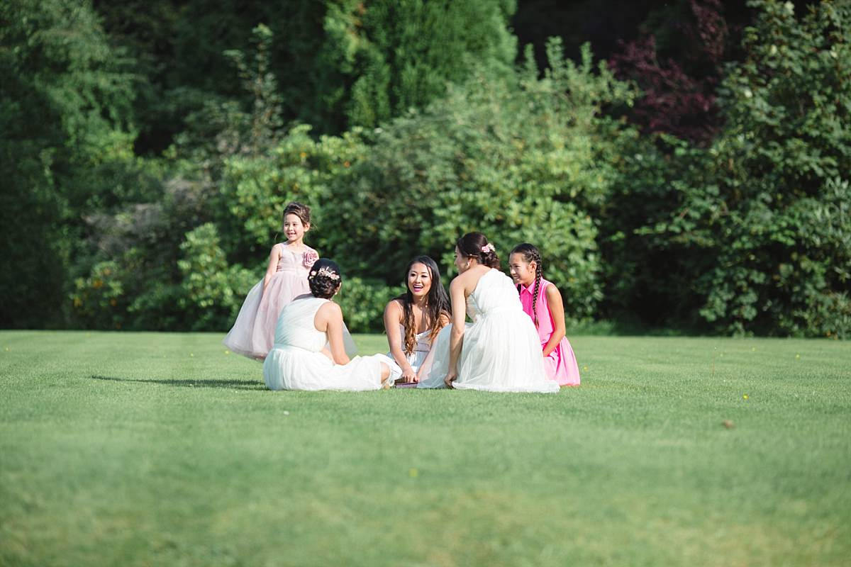 Solsgirth House Wedding Scotland 9-8.jpg