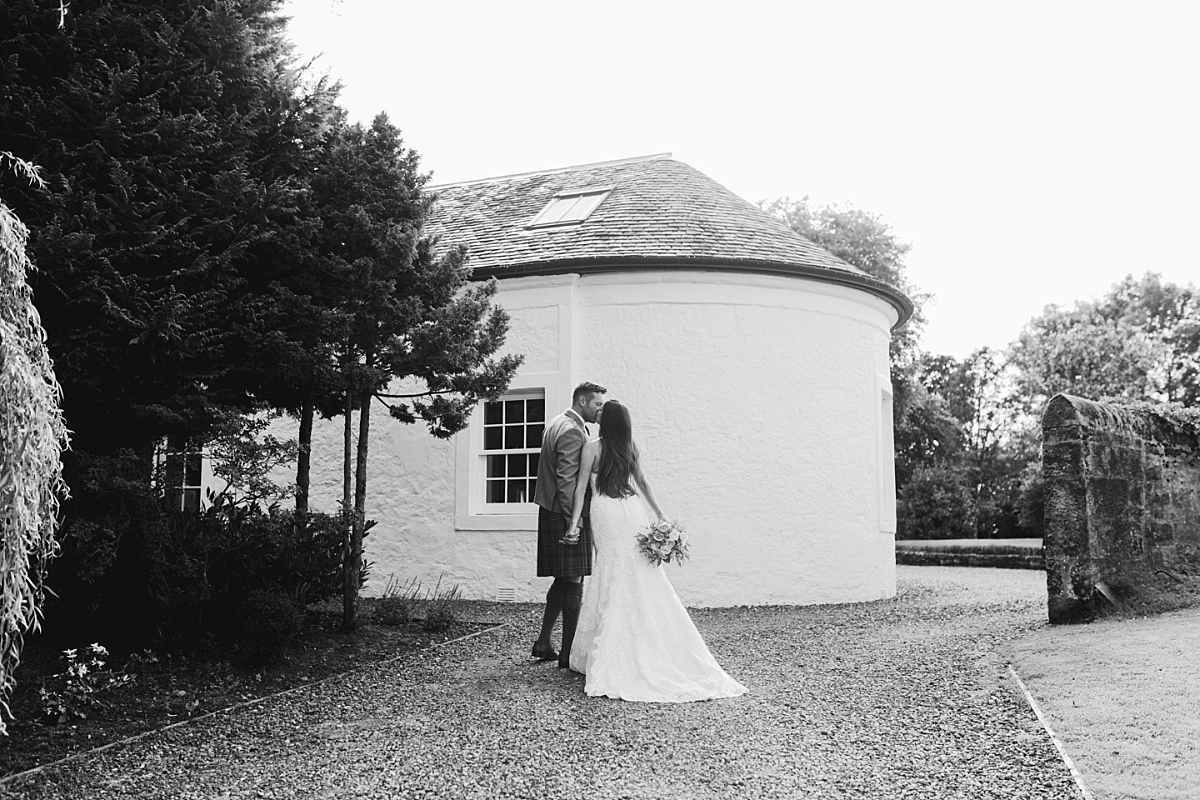 Fine Art Wedding Photographers,The Gibsons,ayrshire wedding photographer,elegant wedding photographers glasgow,glasgow wedding photographe: glasgow wedding photographers,natural wedding photographers,romantic photographers Scotland,