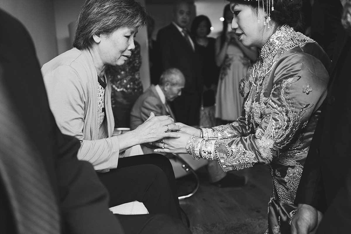 chinese wedding glasgow pollok park see woo 21-28.jpg