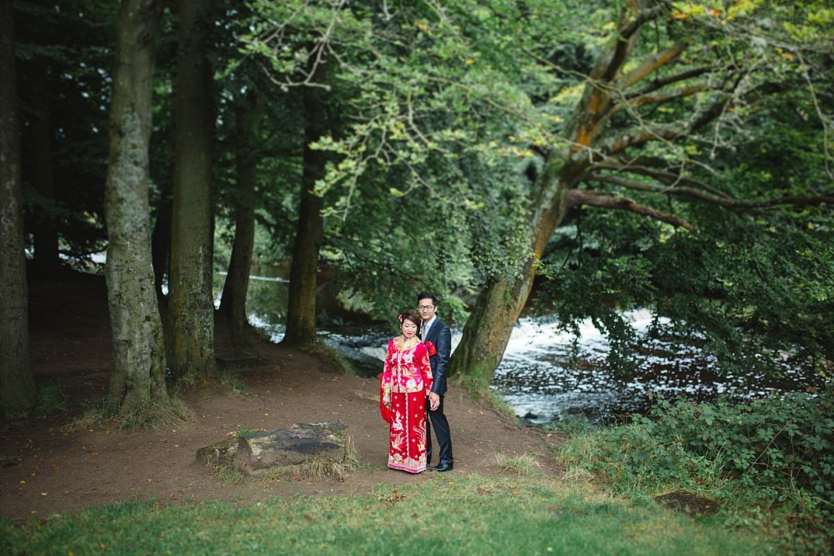 chinese wedding glasgow pollok park see woo 24-1.jpg