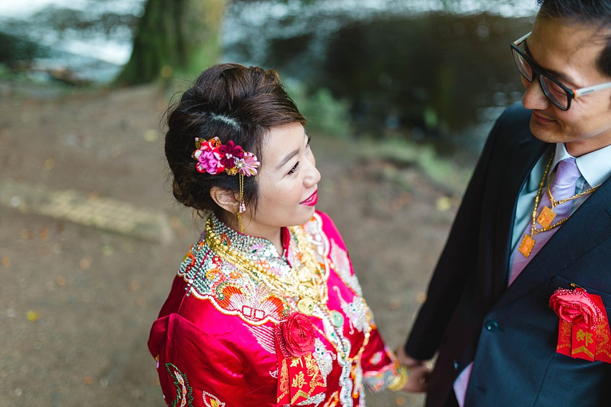 chinese wedding glasgow pollok park see woo 24-26.jpg