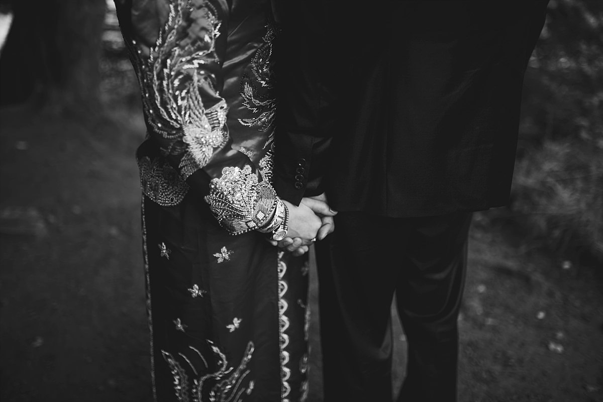 chinese wedding glasgow pollok park see woo 24-49.jpg