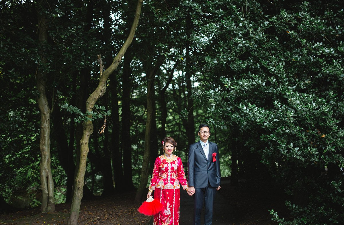 chinese wedding glasgow pollok park see woo 24-66.jpg