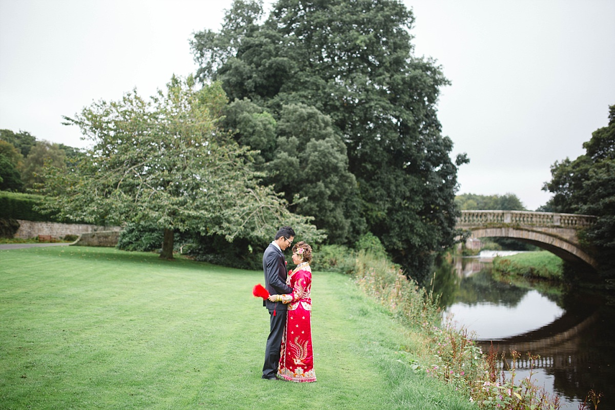 chinese wedding glasgow pollok park see woo 25-1.jpg