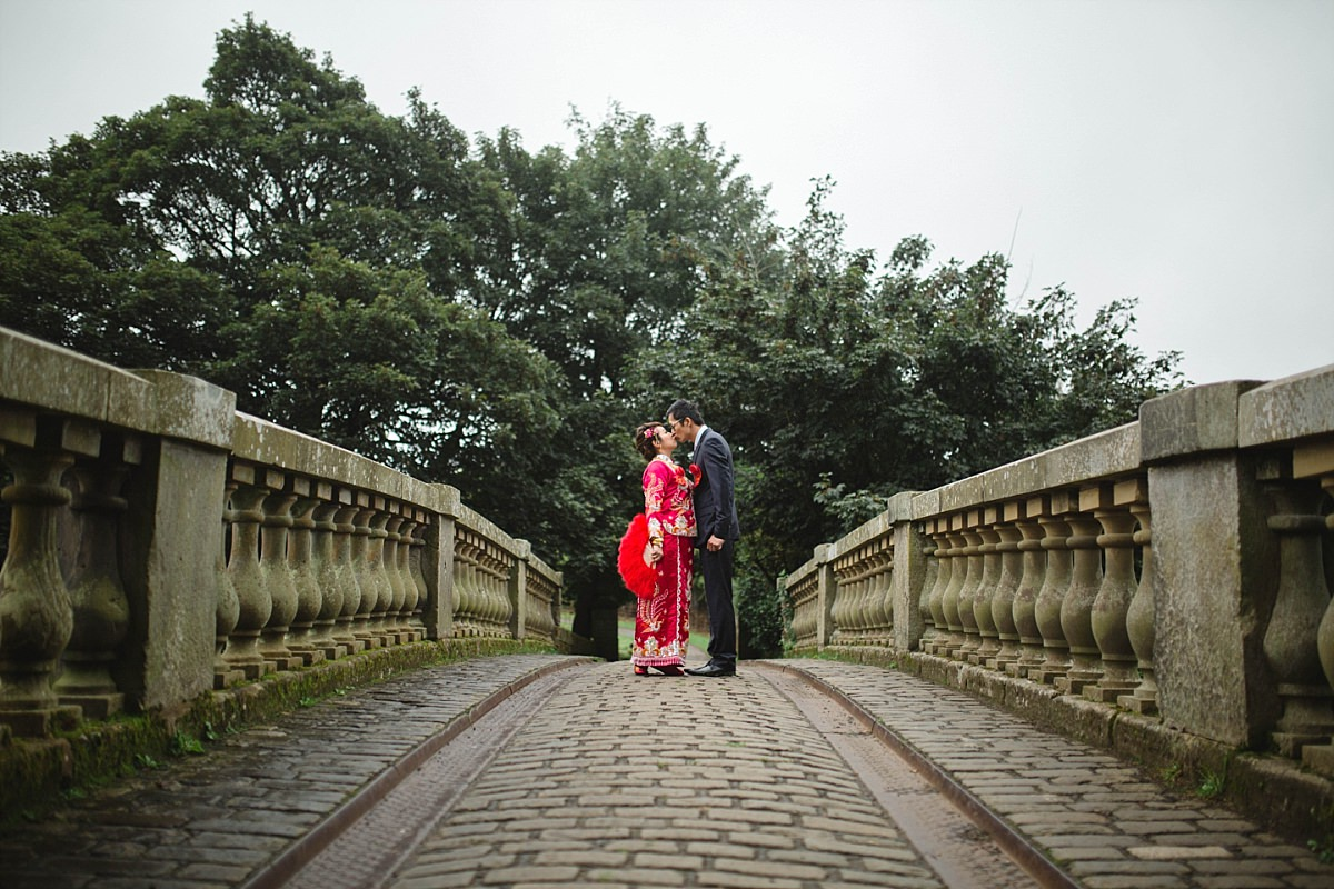 chinese wedding glasgow pollok park see woo 26-14.jpg