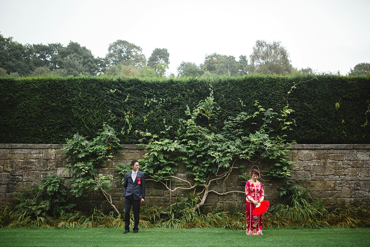 chinese wedding glasgow pollok park see woo 26-28.jpg