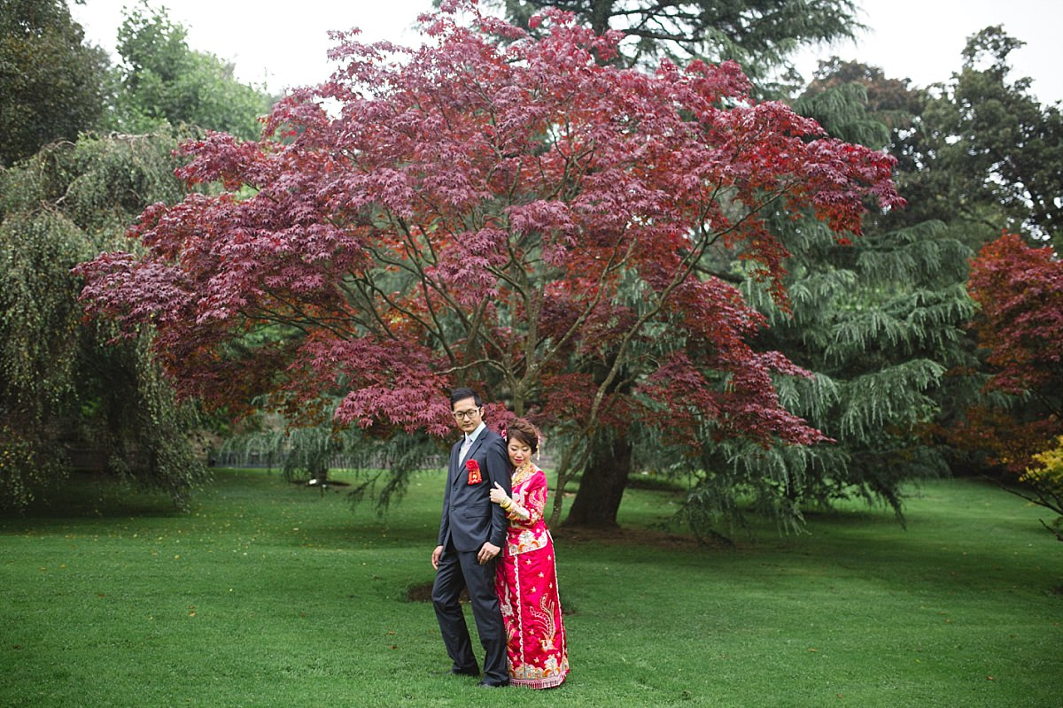 chinese wedding glasgow pollok park see woo 26-65.jpg