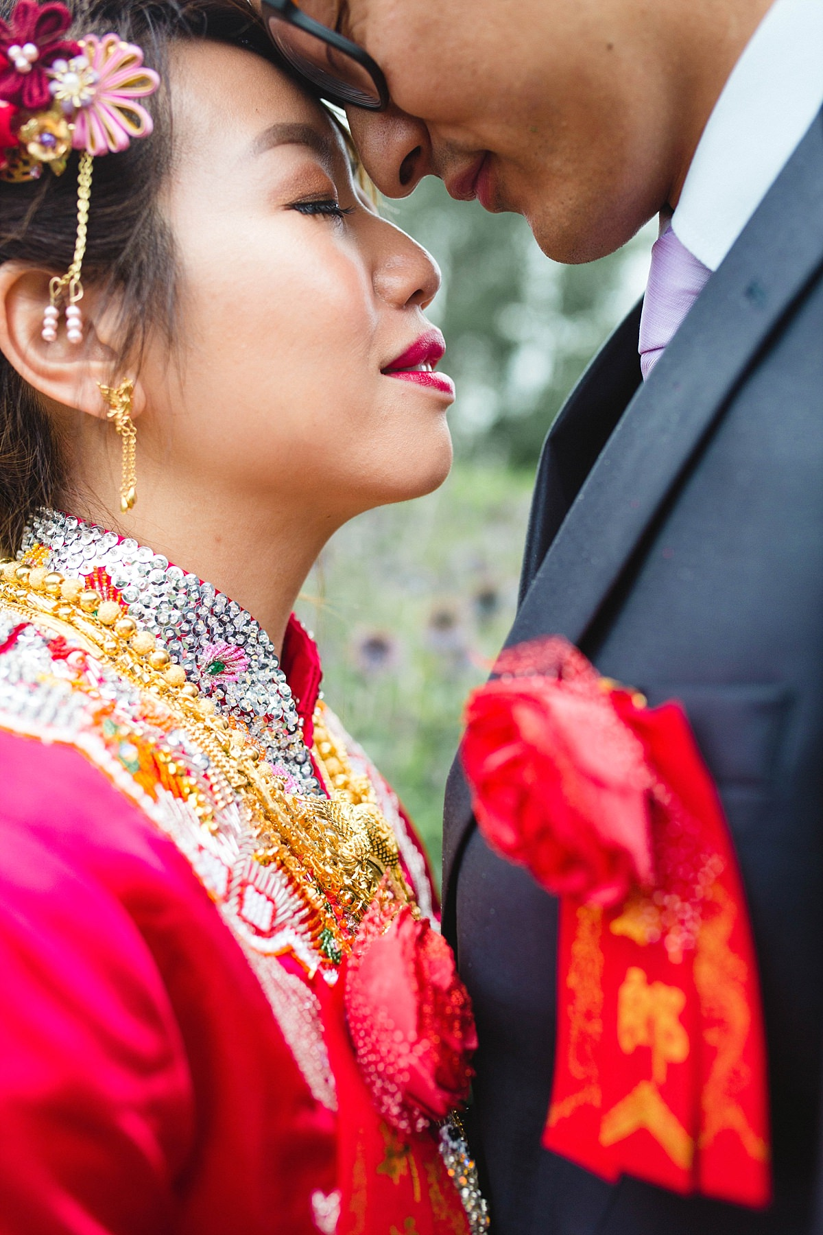 chinese wedding glasgow pollok park see woo 29-19.jpg