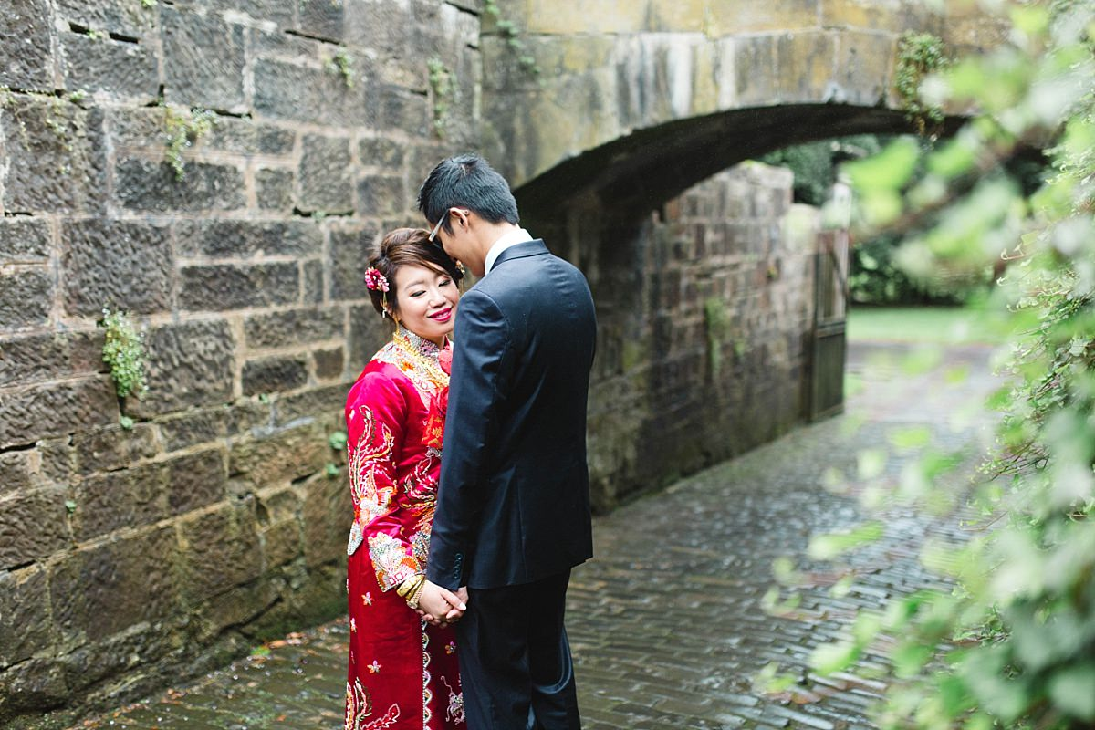 chinese wedding glasgow pollok park see woo 29-33.jpg